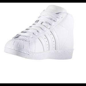 adidas Shoes | Adidas Preschool High